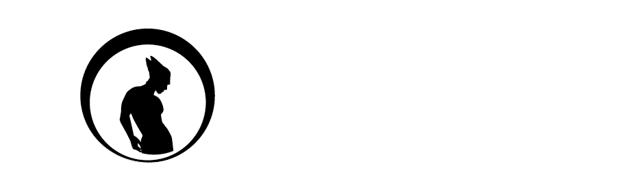 marga-render